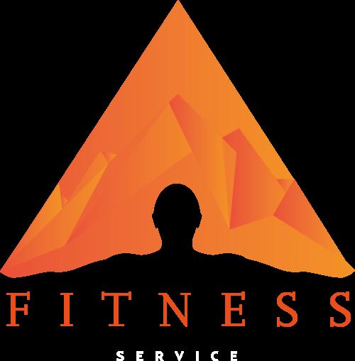Fitness Service